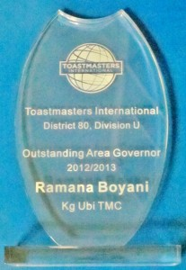 OUTSTANDING-AREA-GOVERNOR-2012-2013-1
