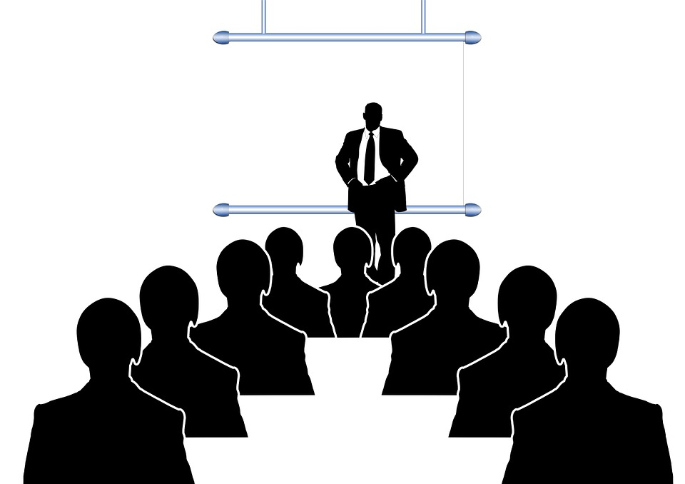 effective speakers Compre o livro 101 secrets of highly effective speakers: controlling fear, commanding attention na amazoncombr: confira as ofertas para livros em inglês e importados.