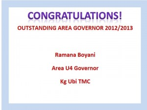 OUTSTANDING-AREA-GOVERNOR-2012-2013